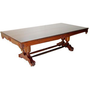 M&F_Jonker-Table-1