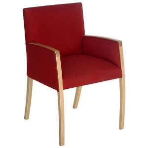 M&F_Visitors-Chair-1