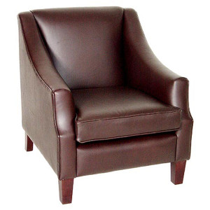 M&F_Broganza-Chair-1
