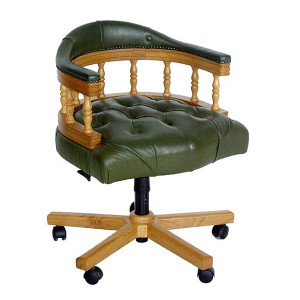 M&F-Captains-Chair-1