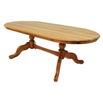 012-Plain-Round-end-Table-1