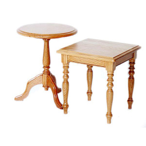 012-Round-Square-Coffee-Table-1