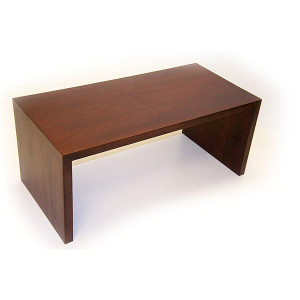 M&F_Up-and-Under-Coffee-Table-1