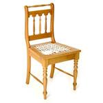 M&F_Volkwyn-Chair-1