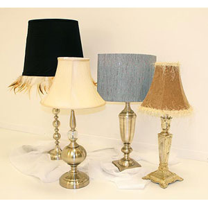 M&F_Bedside-Lamps-1