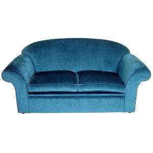 014-Pavillion-Couch-1
