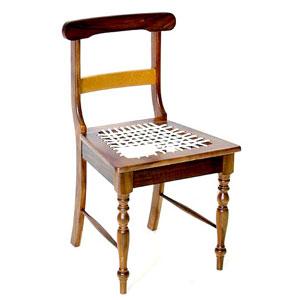 014-Trekker-Chair-1