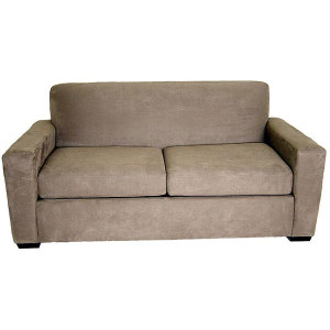 M&F_Sable-Fixed-Back-Couch-1