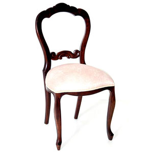 M&F_Victorian-Seat-Only-1