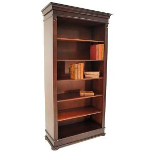 016-Gurtell-Bookshelf-1