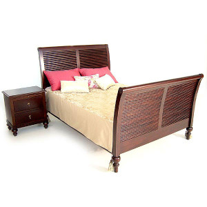 016-Mary-Elizabeth-Bed-1