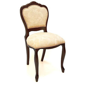 016-Victorian-Seat-and-Back-1