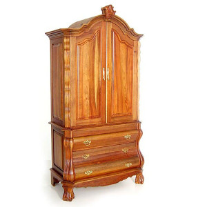M&F_Armoire-1
