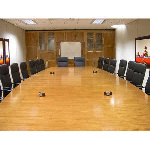M&F-Boardroom-Table-1