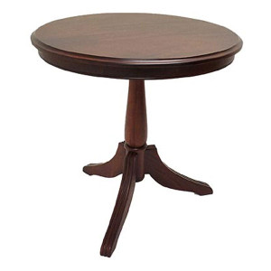 017-Side-Drum-Table-1