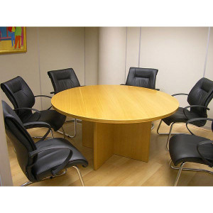 018-Office-Conference-Table-1