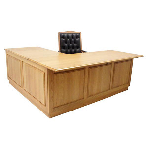 019-L-Shaped-Desk-1
