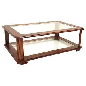 M&F_Rectangular-Rooms-Coffee-Table-1