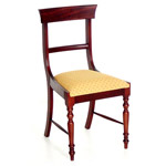 M&F_Regency-Chair-1