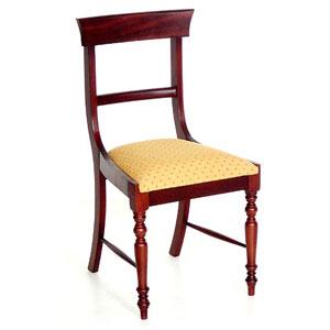 M&F_Regency-Chair-1