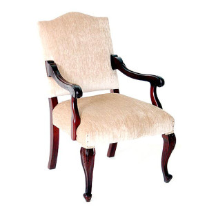 M&F_Colonial-Chair-1