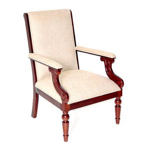 M&F_Wilson-Chair-1