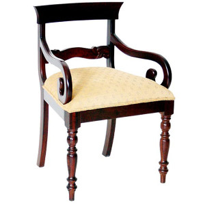 M&F_Krularm-Chair-1