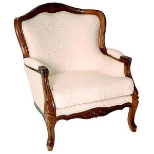 034-Pretorius-Chair-1