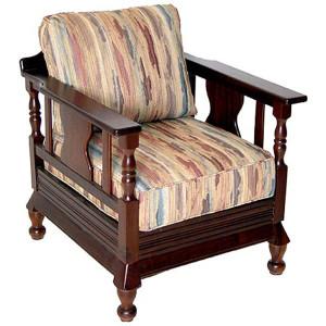 035-Malan-Chair-1