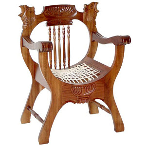 M&F_Roman-Chair-1