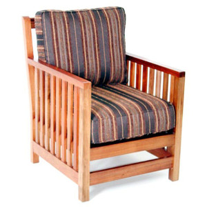 M&F_Lapa-Chair-1