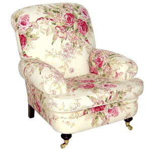 M&F_Victoriana-Chair-1
