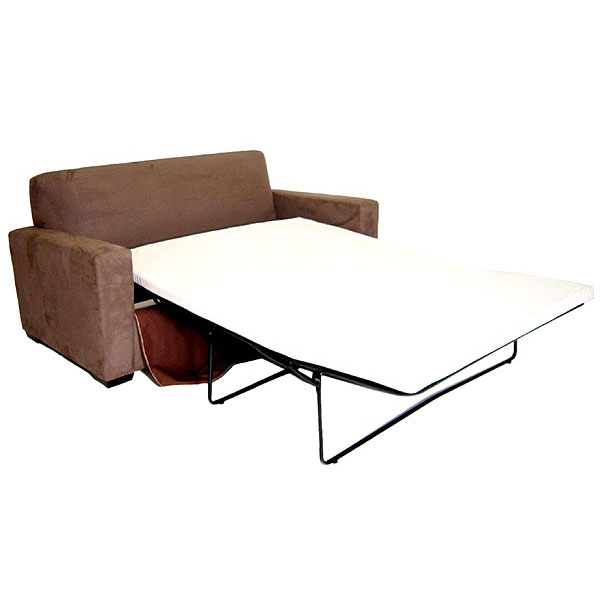 Contemporary  fortable Sofa Bed By Molteni moreover Twin Or Full Size Storage Bedroom Furniture Stores Chicago besides Long Narrow Room also Convertible Sofa Bed together with Sable Sleeper Couch. on chaise lounge chairs for bedroom