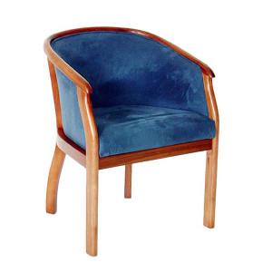043-Midrand-Chair-1