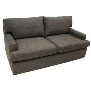 M&F_Windsor-Couch-1
