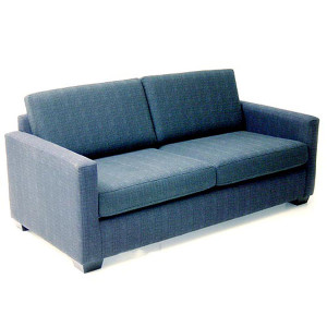 047-Madison-Couch-1