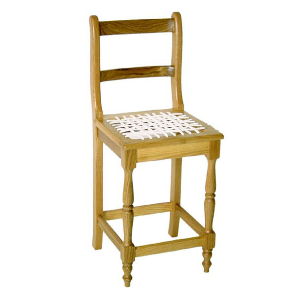 Cottage_Stool-1