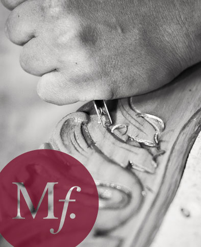 M&F_profile-1