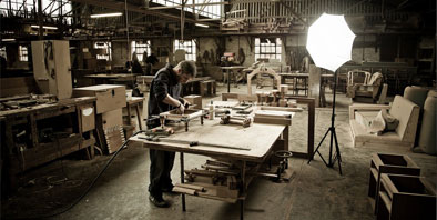 M&F_Handcrafted-Furniture-Production-1