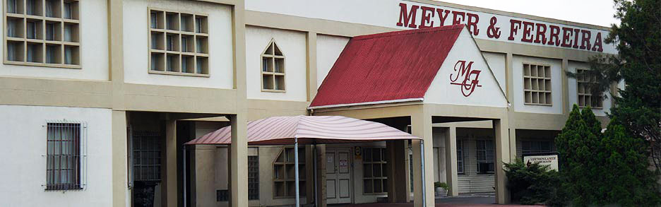 M&F_Front-Entrance-2