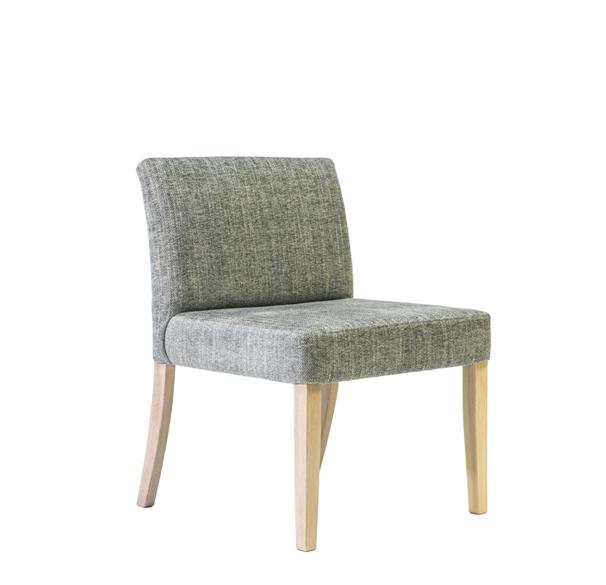 Sable Chair